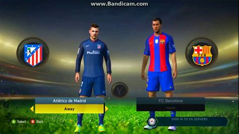 fifa 14 hairstyles fifa 14 last updated 2016 2017 and last transitions youtube