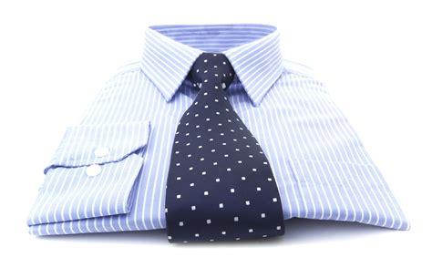 camisas para nino con corbata c 243 mo combinar camisas y corbatas hogarmania