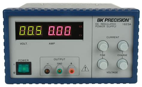 Promo Promo Invite Dc Power Supply 0 15v 0 3a Adjustable Adapt model 1623a 0 to 60v 0 to 1 5a digital display dc power
