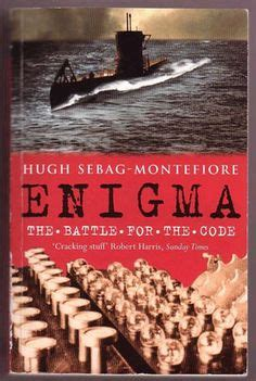 enigma film book 1000 images about inspiration cryptology symbology etc