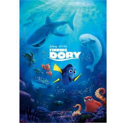 best prices for finding dory now available to pre order on
