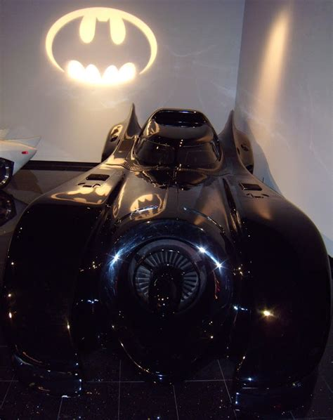 batman movie batmobile the batmobile from tim burton s batman and batman returns