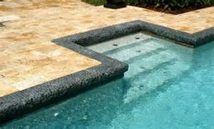 2017 sted concrete pool deck costs and prices how much does it cost