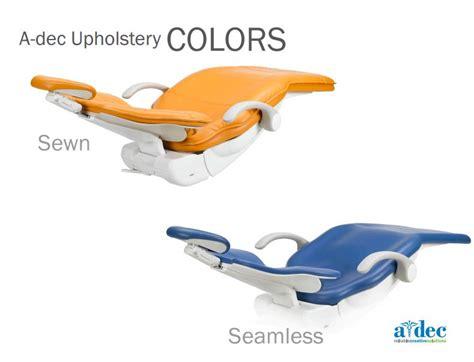 Adec Dental Chair Upholstery - a dec dental chair upholstery colours a dec dealer