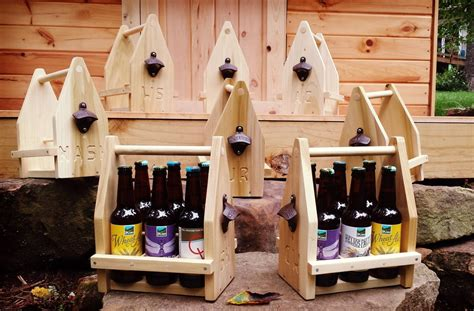 Bloomington Handmade Market - wood accessories bloomington handmade market