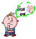 imagenes representacion mental compendio trabajos diciembre 2011