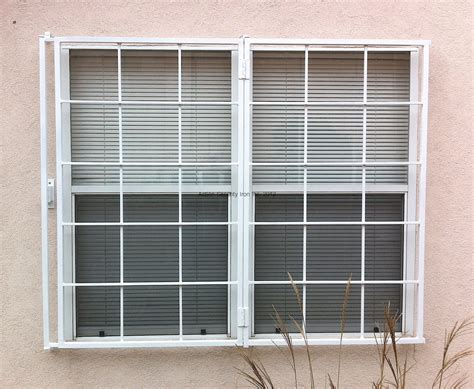 american home design replacement windows replacement window grid all about house design best