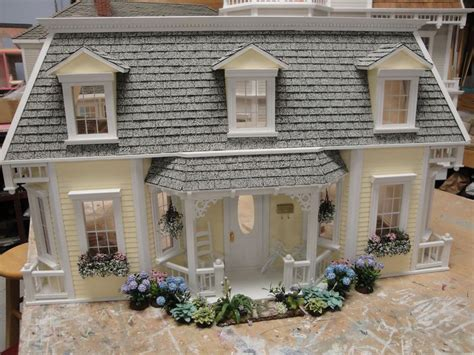 dollhouse junction 1442 best images about dollhouse on with