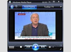 France 24 (Arabic) | France TV | Free Live TV France News 24 Live