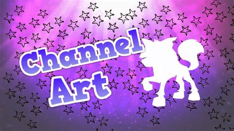 Jam Cha Nel how to make an animal jam channel banner
