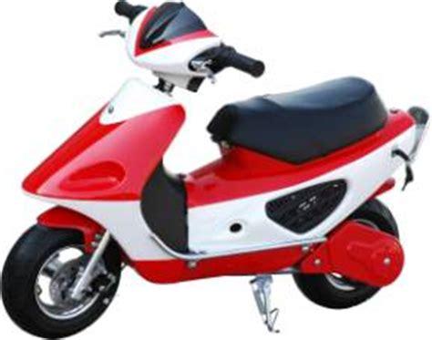 ECO IMPORT 1er importateur francais : 50% DE REDUCTION !!! dirt bike, motocross, motoscross