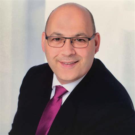 deutsche bank pgk berlin olaf petrick selbstst 228 ndiger finanzberater deutsche