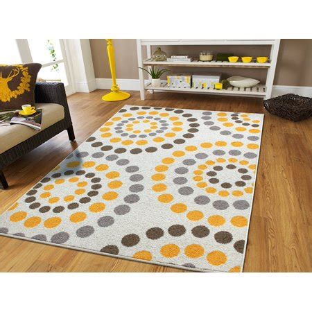 bedroom rugs walmart new fashion luxury soft rugs for bedrooms circles rug for 10617 | cfdeae48 ced8 42f3 925b caf861307c57 1.4aeea744d29ec8a4b4e11b216063a2c1