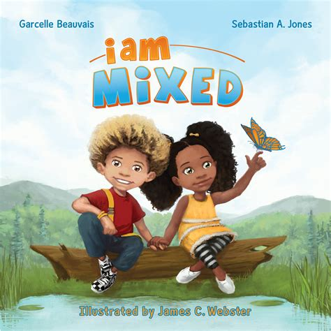 who am i about to books children s book reading i am mixed with co author