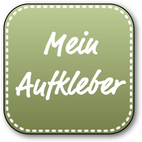 Sticker Drucken Lasssen by Wo Kann Man G 252 Nstig Aufkleber Drucken Lassen