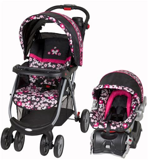 reborn car seats on ebay baby trend envy travel system stroller w infant car seat