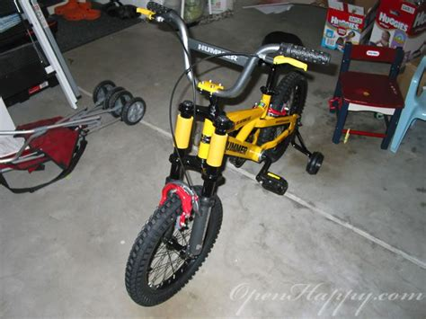 pin hummer bike h20 image search results on