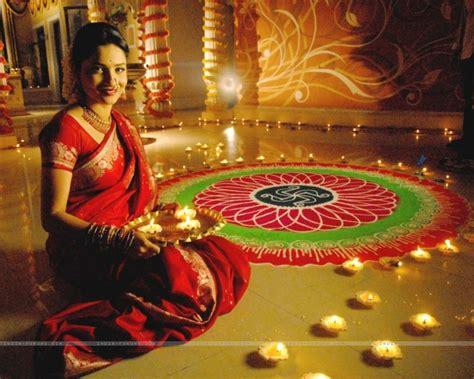 happy diwali diwali greetings daily fun online