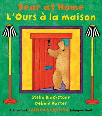 am i small je suis petite moi children 15 fantastic french themed childrens books epic childhood