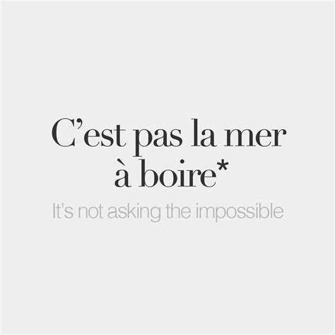cute french quotes www imgkid com the image kid