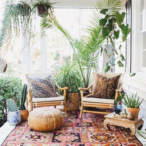ideas para decorar un patio 4 ideas para decorar un patio pautas f 225 ciles para conseguirlo
