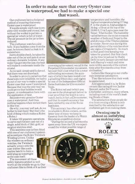 rolex print ads 17 best images about rolex advertising on pinterest
