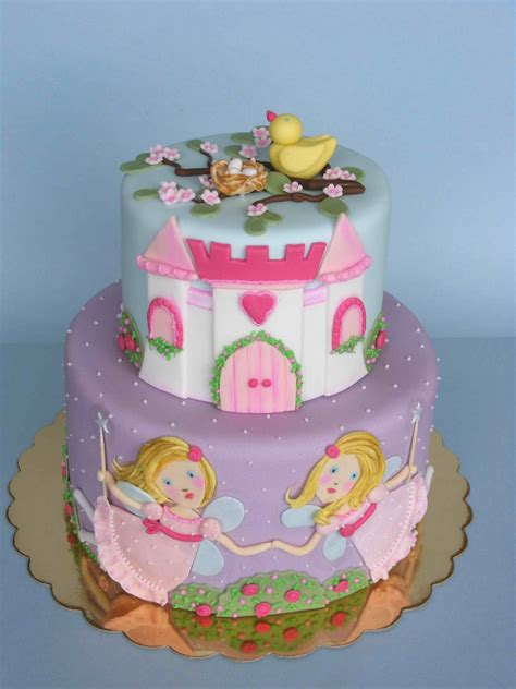 Children S Birthday Cakes by Children S Birthday Cakes Cakecentral