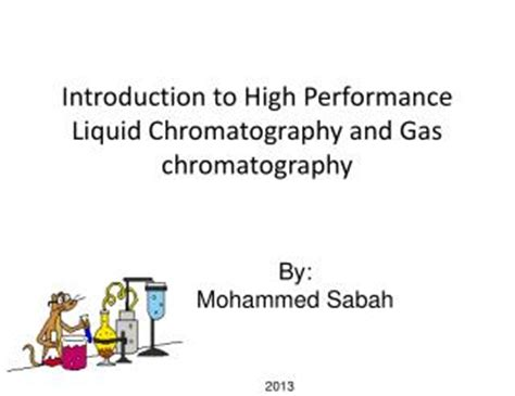 high performance liquid chromatography of peptides and proteins separation analysis and conformation books ppt fast protein liquid chromatography fplc