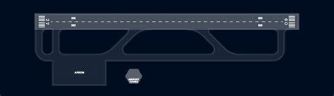 solar powered runway lights runway lights icao compliant solar runway lighting system