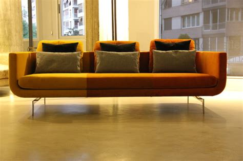 50s couch 50 s by adg retro collection contemporary sofas