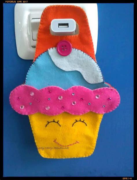 porta muffin porta cellulare muffin per la casa e per te decorare