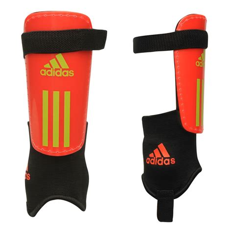 Accessories Football adidas field club shin guards protectors football