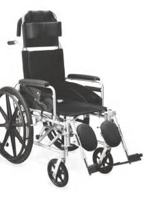 wheelchair rs for home reclining wheel chair rs 15500 tilt back wheelchair