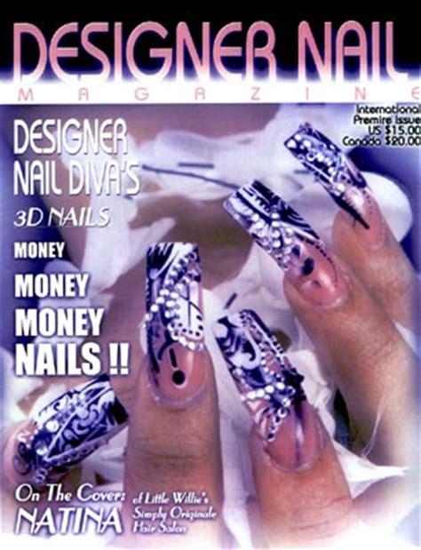 nails art design magazine video designer nail products nail art store airbrush nails kits
