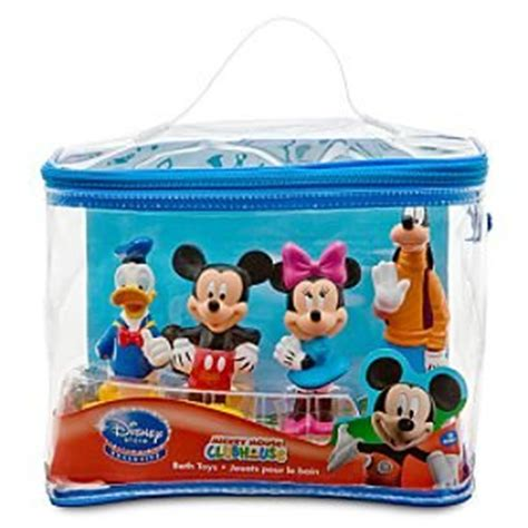 mickey mouse clubhouse bathroom mickey mouse clubhouse toys deals on 1001 blocks