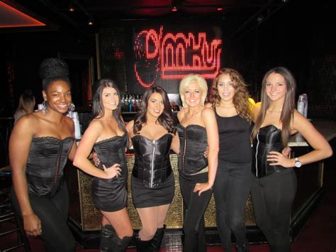 Top Bars In Louisville Ky by The Marquee Bar 13 Photos Clubs 432b S 4th St