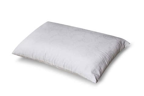 cuscini e guanciali cuscini guanciali e lenzuola formaflex verona