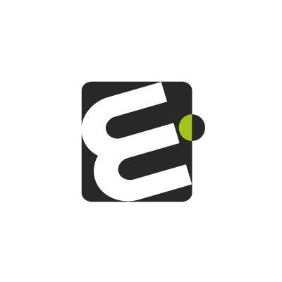 logo e layout e logo ei logo logo design gallery inspiration logomix