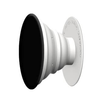 Ring Stand Hp Handphone Iring Holder Metal Mirror Logo Smartphone makin hits di sosmed pakai 13 aksesoris handphone dari lazada