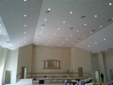 Laser Level For Drop Ceiling by Laser Levels For Suspended Ceilings