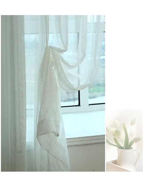 flame retardant drapery fabric embroidered sheer voile curtain fabric embroidered net