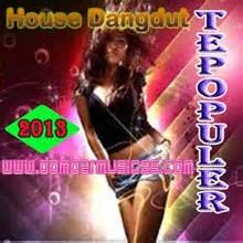 gudang lagu house dangdut mp3 download house dangdut terpopuler 2013 gratis download lagu mp3