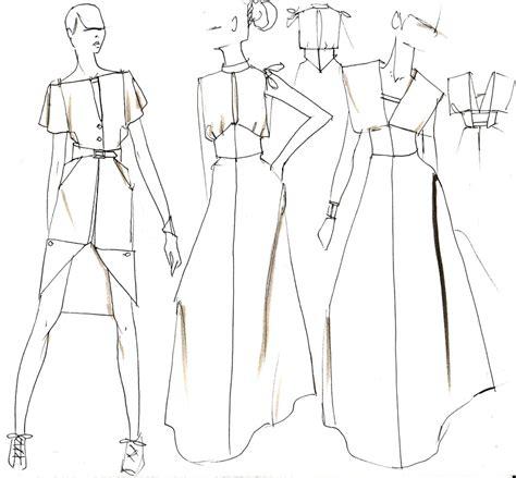 fashion illustration next pdf fashion illustration portfolio pdf