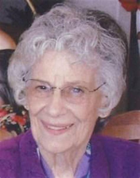 katherine thorson obituary hazen jaeger funeral home