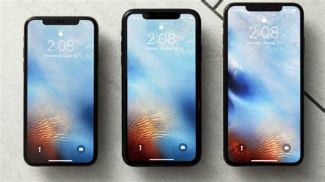 review apples iphone xr bostoncom