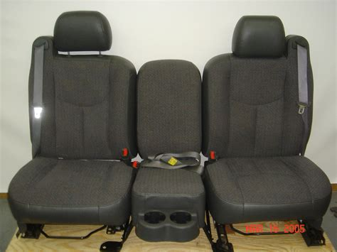 chevrolet replacement seats for trucks truck replacement seats related keywords
