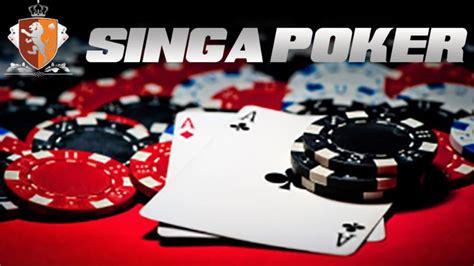 permainan poker  chip gratis poker chips gratis