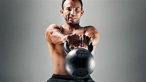 kettlebell swing abs fast abs 4 fat burning finishers t nation