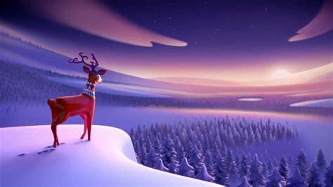 vodafone ireland christmas tv ad   home youtube