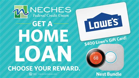 housing loan promotion housing loan promotion 28 images coastland fcu loans current loan promotions epic